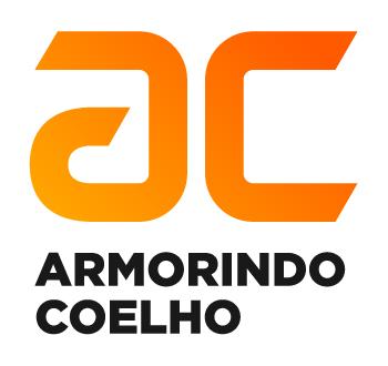 Armorindo Coelho-